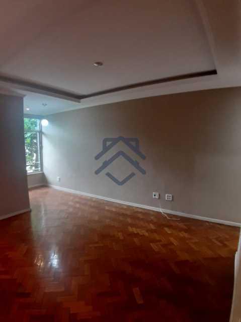 6 - Apartamento 2 quartos para alugar Grajaú, Rio de Janeiro - R$ 1.500 - TJAP225924 - 7