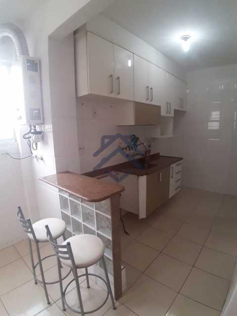 27 - Apartamento 2 quartos para alugar Grajaú, Rio de Janeiro - R$ 1.500 - TJAP225924 - 28