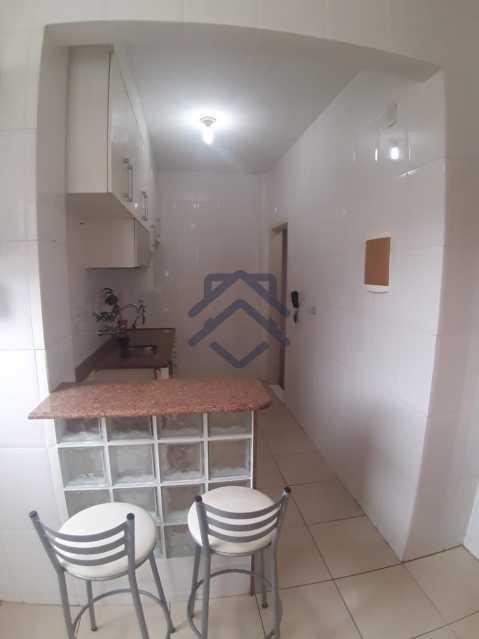 28 - Apartamento 2 quartos para alugar Grajaú, Rio de Janeiro - R$ 1.500 - TJAP225924 - 29