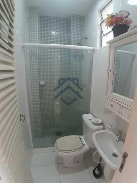 13 - Apartamento 2 quartos para alugar Grajaú, Rio de Janeiro - R$ 1.500 - TJAP225924 - 14