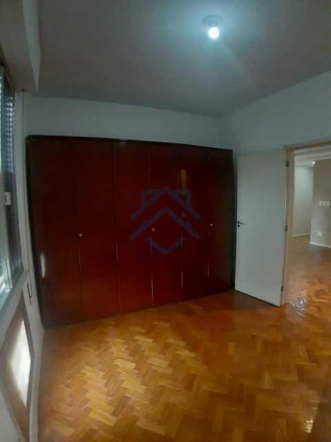 19 - Apartamento 2 quartos para alugar Grajaú, Rio de Janeiro - R$ 1.500 - TJAP225924 - 20