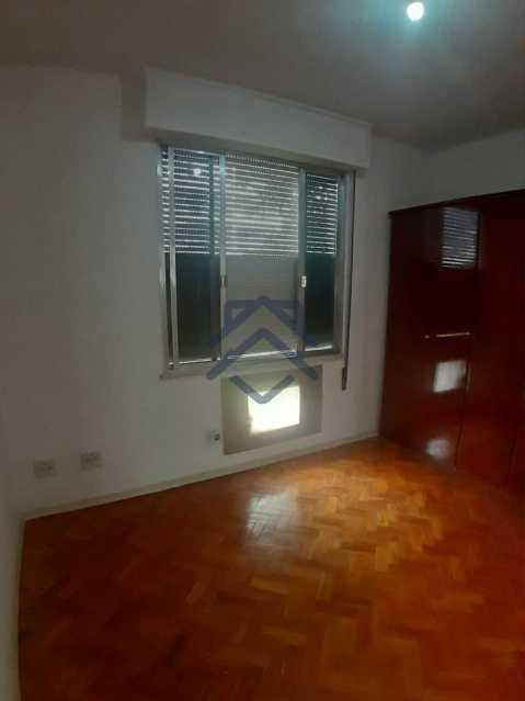 18 - Apartamento 2 quartos para alugar Grajaú, Rio de Janeiro - R$ 1.500 - TJAP225924 - 19