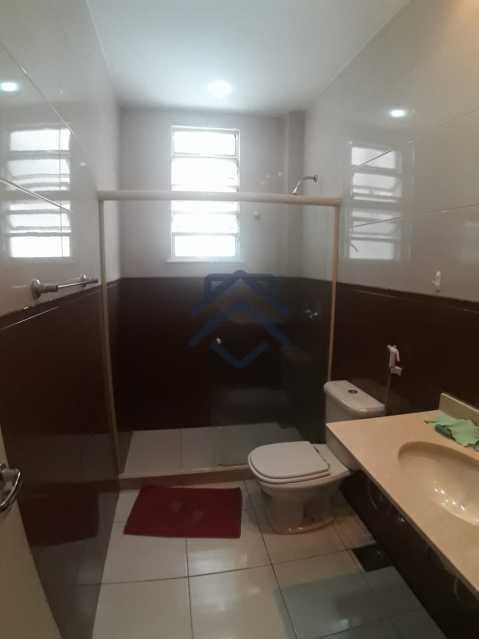 22 - Apartamento 2 quartos para alugar Grajaú, Rio de Janeiro - R$ 1.500 - TJAP225924 - 23