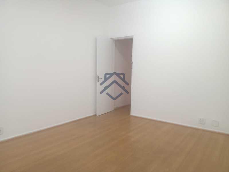 18 - Sala Comercial 30m² à venda Centro, Rio de Janeiro - R$ 165.000 - TJSL26044 - 19