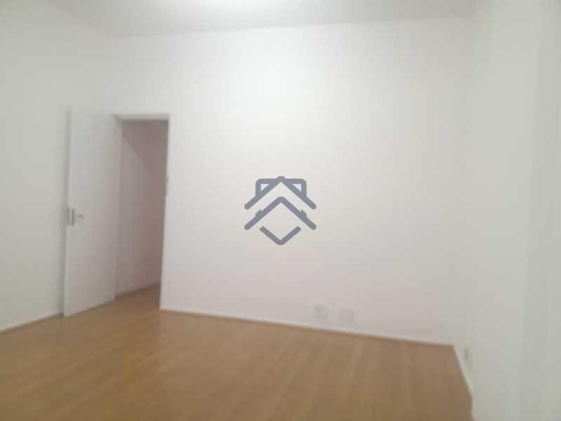 19 - Sala Comercial 30m² à venda Centro, Rio de Janeiro - R$ 165.000 - TJSL26044 - 20