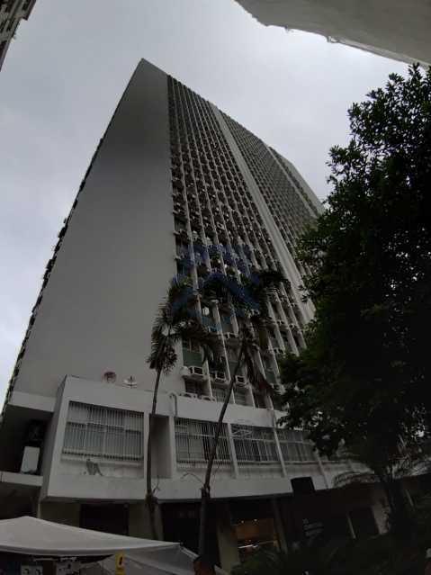 2 - Sala Comercial 33m² à venda Centro, Rio de Janeiro - R$ 165.000 - TJSL26045 - 3