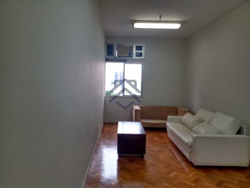14 - Sala Comercial 33m² à venda Centro, Rio de Janeiro - R$ 165.000 - TJSL26045 - 15