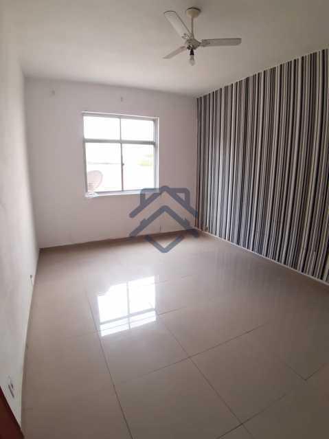 3 - Apartamento 2 quartos para alugar Cascadura, Rio de Janeiro - R$ 900 - TJAP226093 - 4