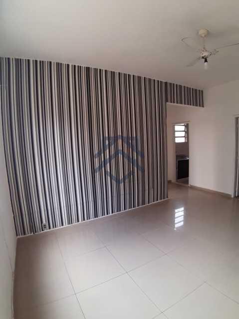 2 - Apartamento 2 quartos para alugar Cascadura, Rio de Janeiro - R$ 900 - TJAP226093 - 3