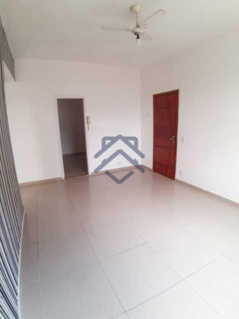 5 - Apartamento 2 quartos para alugar Cascadura, Rio de Janeiro - R$ 900 - TJAP226093 - 6