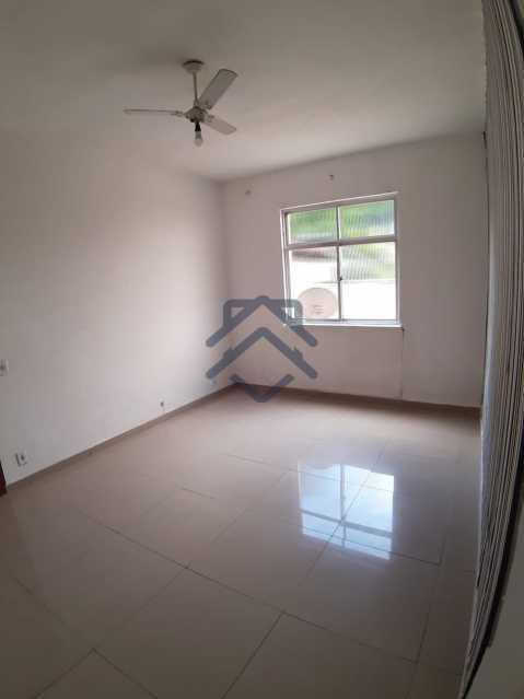 6 - Apartamento 2 quartos para alugar Cascadura, Rio de Janeiro - R$ 900 - TJAP226093 - 7