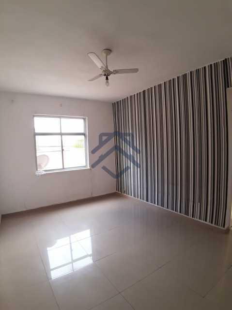 4 - Apartamento 2 quartos para alugar Cascadura, Rio de Janeiro - R$ 900 - TJAP226093 - 5