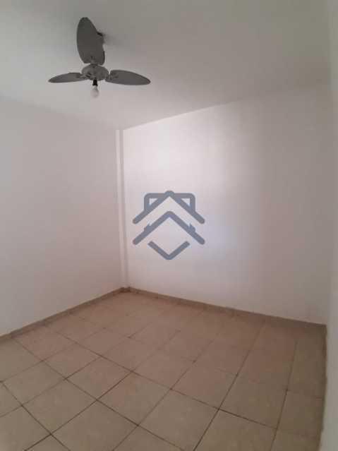 9 - Apartamento 2 quartos para alugar Cascadura, Rio de Janeiro - R$ 900 - TJAP226093 - 10