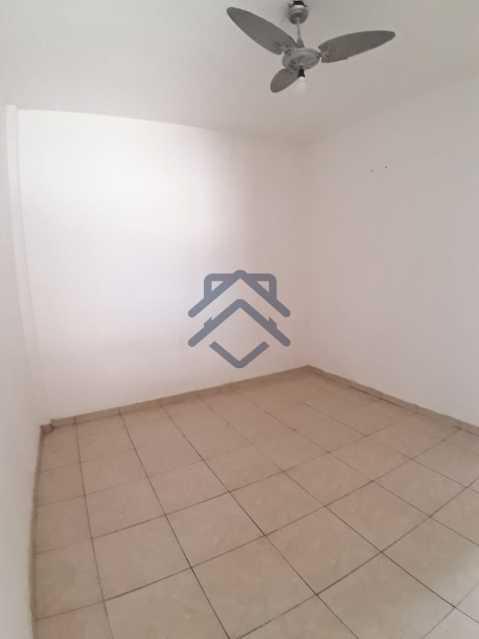 8 - Apartamento 2 quartos para alugar Cascadura, Rio de Janeiro - R$ 900 - TJAP226093 - 9