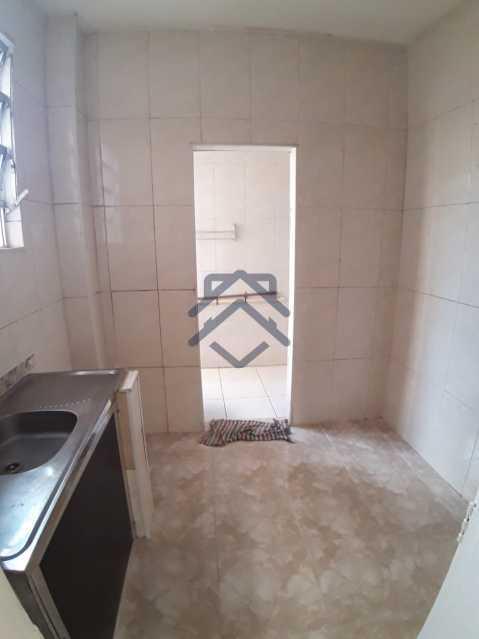 12 - Apartamento 2 quartos para alugar Cascadura, Rio de Janeiro - R$ 900 - TJAP226093 - 13