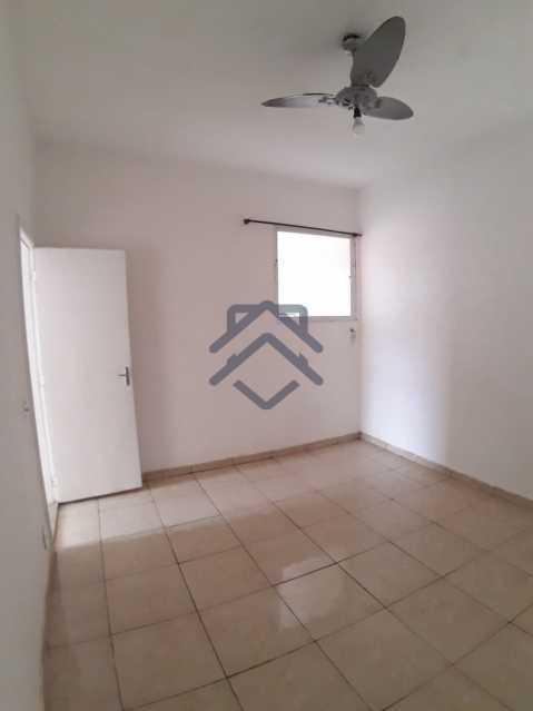 11 - Apartamento 2 quartos para alugar Cascadura, Rio de Janeiro - R$ 900 - TJAP226093 - 12