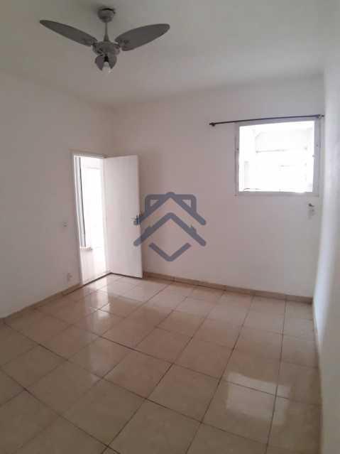 10 - Apartamento 2 quartos para alugar Cascadura, Rio de Janeiro - R$ 900 - TJAP226093 - 11