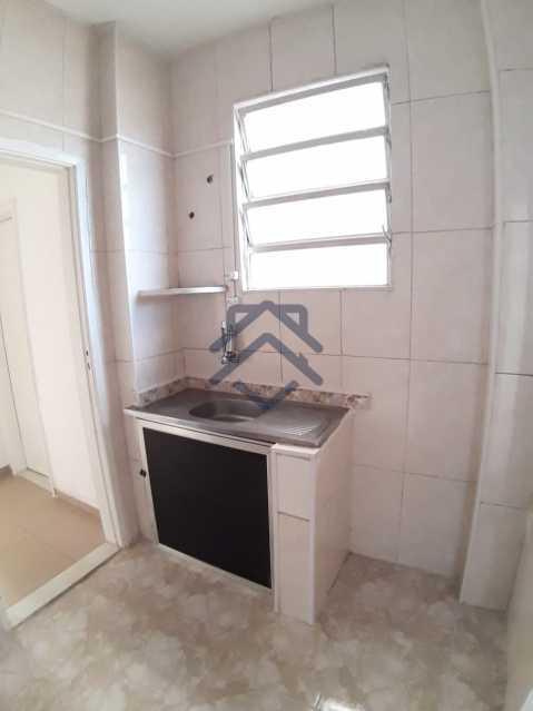 15 - Apartamento 2 quartos para alugar Cascadura, Rio de Janeiro - R$ 900 - TJAP226093 - 16