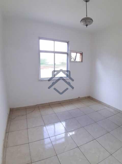 20 - Apartamento 2 quartos para alugar Cascadura, Rio de Janeiro - R$ 900 - TJAP226093 - 21