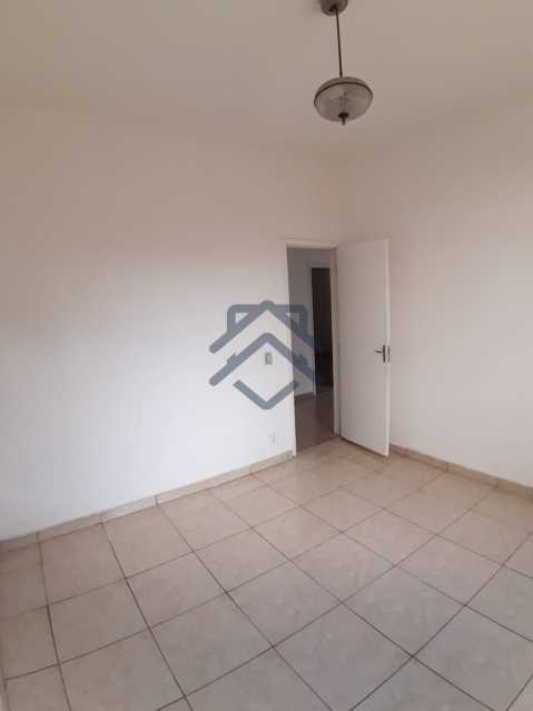 23 - Apartamento 2 quartos para alugar Cascadura, Rio de Janeiro - R$ 900 - TJAP226093 - 24