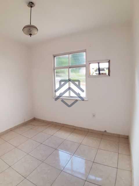 21 - Apartamento 2 quartos para alugar Cascadura, Rio de Janeiro - R$ 900 - TJAP226093 - 22