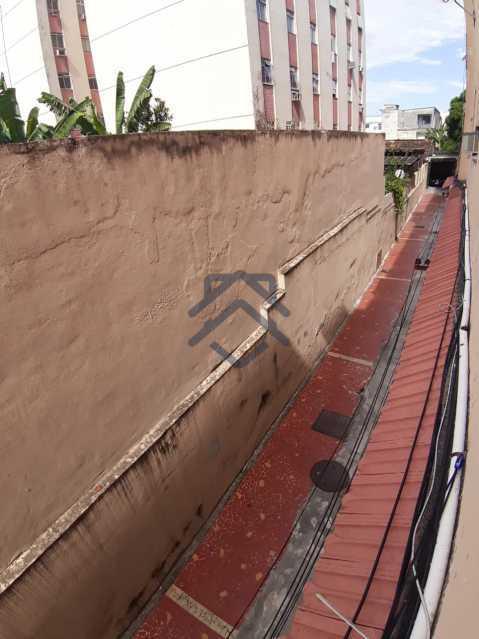 28 - Apartamento 2 quartos para alugar Cascadura, Rio de Janeiro - R$ 900 - TJAP226093 - 29