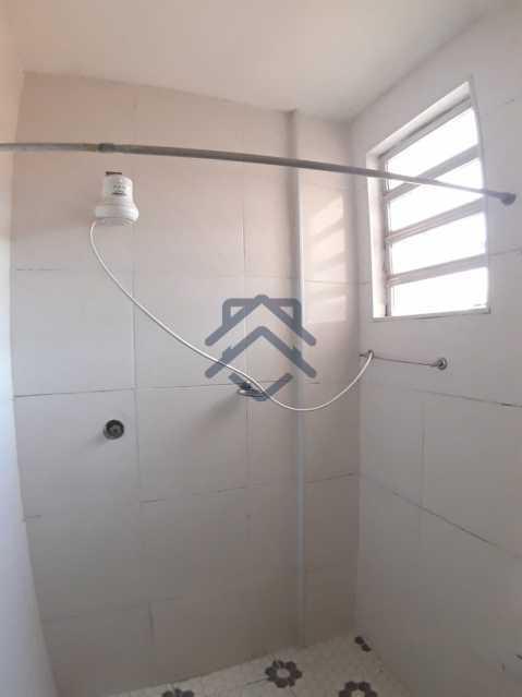 26 - Apartamento 2 quartos para alugar Cascadura, Rio de Janeiro - R$ 900 - TJAP226093 - 27