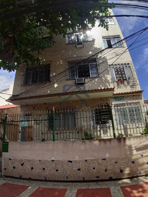 29 - Apartamento 2 quartos para alugar Cascadura, Rio de Janeiro - R$ 900 - TJAP226093 - 30