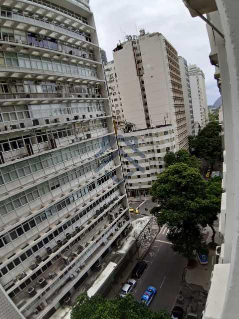 17 - Sala Comercial 35m² para alugar Centro, Rio de Janeiro - R$ 650 - TJSL26156 - 18