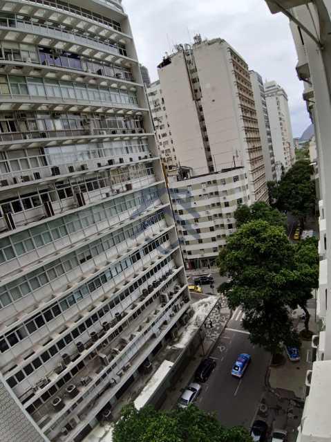 19 - Sala Comercial 35m² para alugar Centro, Rio de Janeiro - R$ 650 - TJSL26156 - 20