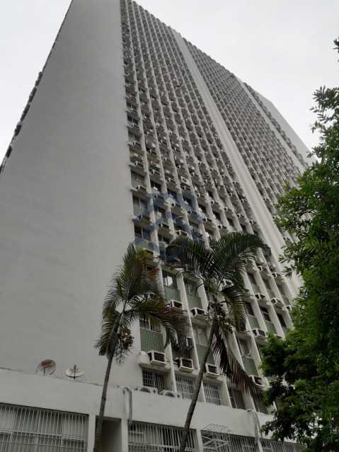 24 - Sala Comercial 35m² para alugar Centro, Rio de Janeiro - R$ 650 - TJSL26156 - 25
