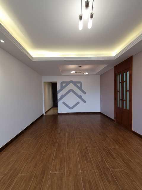 20201112_090358 - Apartamento 3 quartos para alugar Tijuca, Rio de Janeiro - R$ 3.000 - TJAP32202 - 1