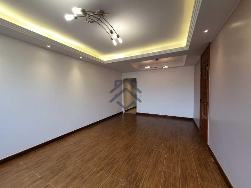 20201112_090425 - Apartamento 3 quartos para alugar Tijuca, Rio de Janeiro - R$ 3.000 - TJAP32202 - 4
