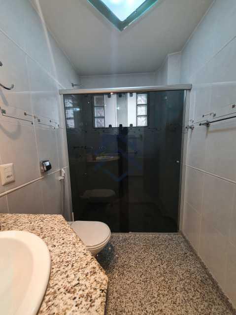 20201112_091027 - Apartamento 3 quartos para alugar Tijuca, Rio de Janeiro - R$ 3.000 - TJAP32202 - 6