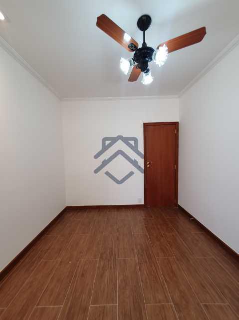 20201112_091355 - Apartamento 3 quartos para alugar Tijuca, Rio de Janeiro - R$ 3.000 - TJAP32202 - 8