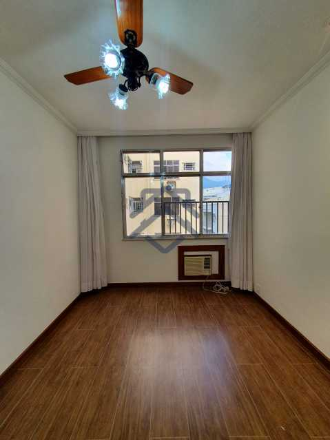 20201112_091414 - Apartamento 3 quartos para alugar Tijuca, Rio de Janeiro - R$ 3.000 - TJAP32202 - 9