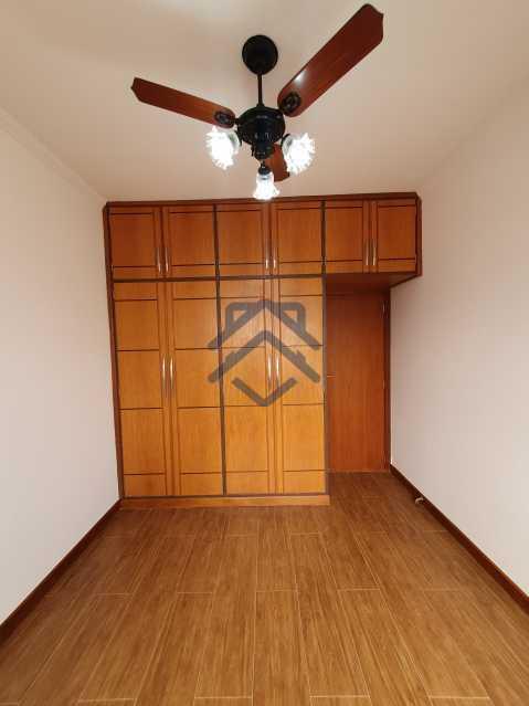 20201112_091548 - Apartamento 3 quartos para alugar Tijuca, Rio de Janeiro - R$ 3.000 - TJAP32202 - 10