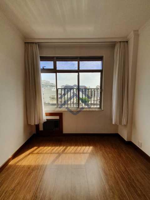 20201112_091604 - Apartamento 3 quartos para alugar Tijuca, Rio de Janeiro - R$ 3.000 - TJAP32202 - 11