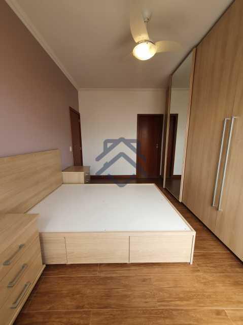20201112_091933 - Apartamento 3 quartos para alugar Tijuca, Rio de Janeiro - R$ 3.000 - TJAP32202 - 12