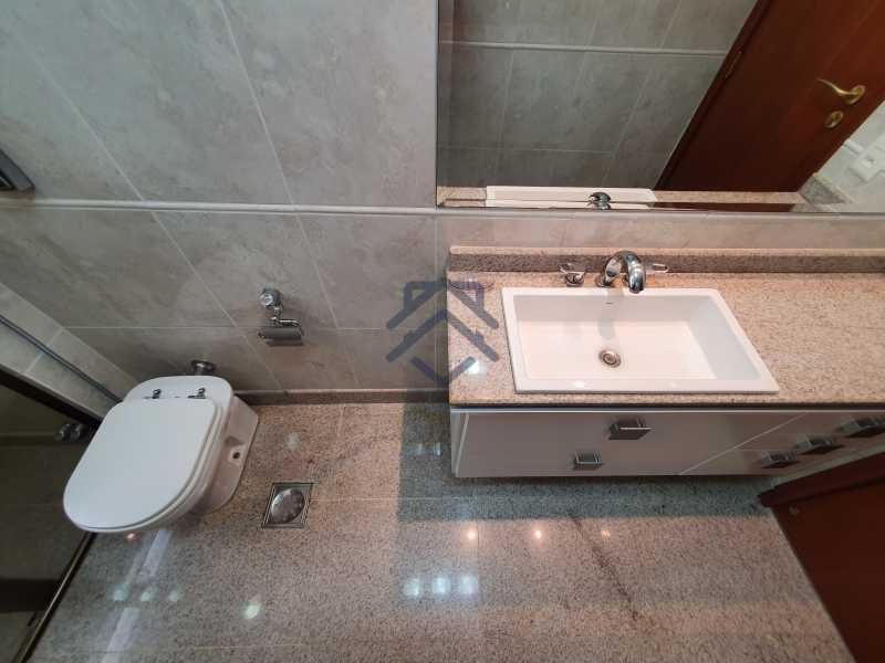 20201112_092443 - Apartamento 3 quartos para alugar Tijuca, Rio de Janeiro - R$ 3.000 - TJAP32202 - 18