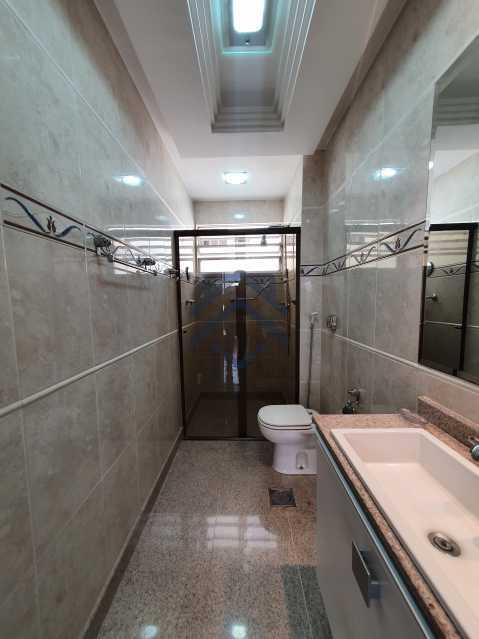 20201112_092452 - Apartamento 3 quartos para alugar Tijuca, Rio de Janeiro - R$ 3.000 - TJAP32202 - 16