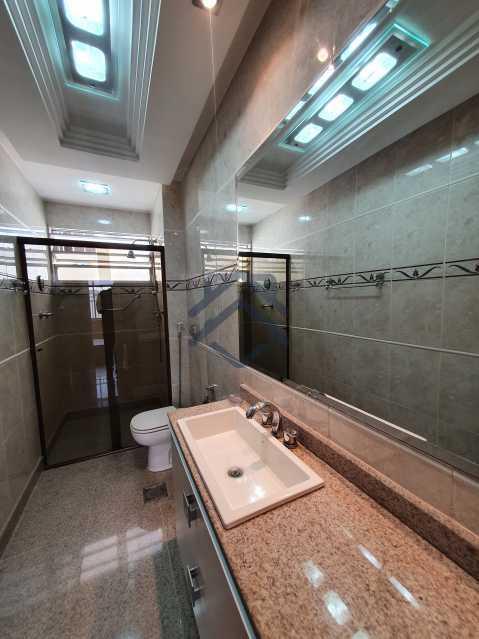 20201112_092527 - Apartamento 3 quartos para alugar Tijuca, Rio de Janeiro - R$ 3.000 - TJAP32202 - 17