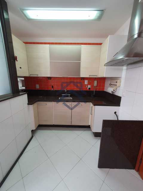 20201112_093059 - Apartamento 3 quartos para alugar Tijuca, Rio de Janeiro - R$ 3.000 - TJAP32202 - 19
