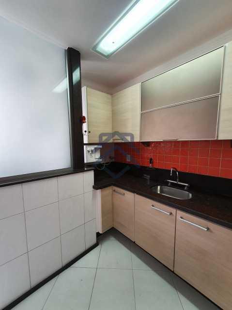 20201112_093127 - Apartamento 3 quartos para alugar Tijuca, Rio de Janeiro - R$ 3.000 - TJAP32202 - 21