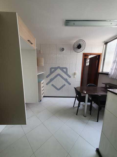 20201112_093156 - Apartamento 3 quartos para alugar Tijuca, Rio de Janeiro - R$ 3.000 - TJAP32202 - 22