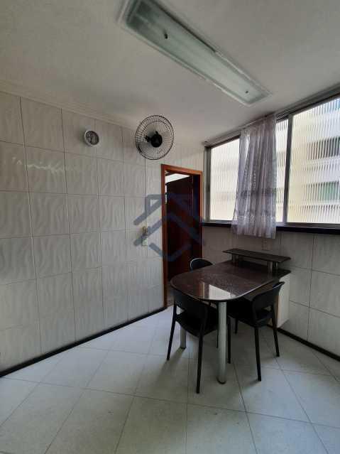 20201112_093212 - Apartamento 3 quartos para alugar Tijuca, Rio de Janeiro - R$ 3.000 - TJAP32202 - 24