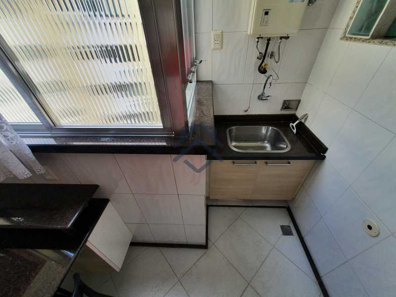 20201112_093304 - Apartamento 3 quartos para alugar Tijuca, Rio de Janeiro - R$ 3.000 - TJAP32202 - 26