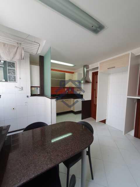 20201112_093326 - Apartamento 3 quartos para alugar Tijuca, Rio de Janeiro - R$ 3.000 - TJAP32202 - 27