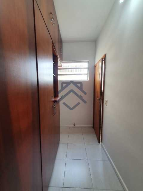 20201112_093510 - Apartamento 3 quartos para alugar Tijuca, Rio de Janeiro - R$ 3.000 - TJAP32202 - 28