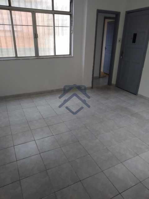 3 - Apartamento 2 quartos para alugar Quintino Bocaiúva, Rio de Janeiro - R$ 1.200 - 1524 - 4